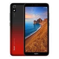 Xiaomi Redmi 7A 2GB/16GB Red/Красный Global Version