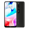 Xiaomi Redmi 8 4/64GB Black/Черный Global Version